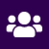 Gemeinschaftsleben | vie associative | vita di comunità